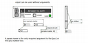 ezpst - preset management for pd