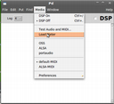Ubuntu NewWave Theme Plugin
