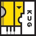 kug.png