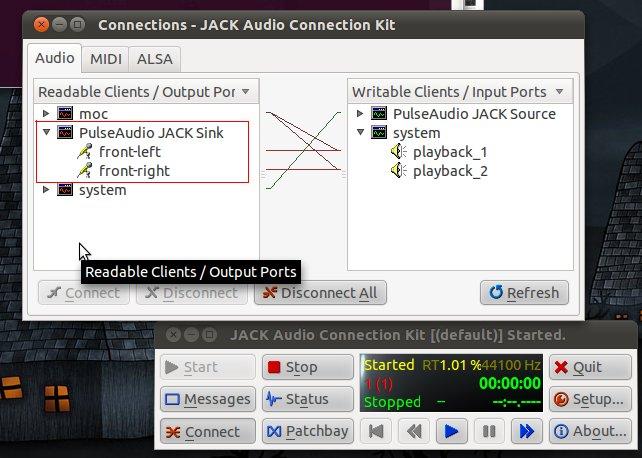 PulseAudioSinkJack.jpeg